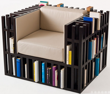 bookcase_chair